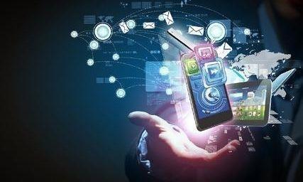 """云狐工作通正式上线 助力企业""""互联网+""""时代数字化转型"""