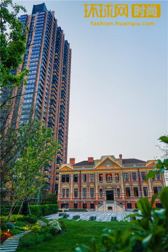 当代风华 尊耀呈献——上海宝格丽酒店将于6月20日璀璨启幕