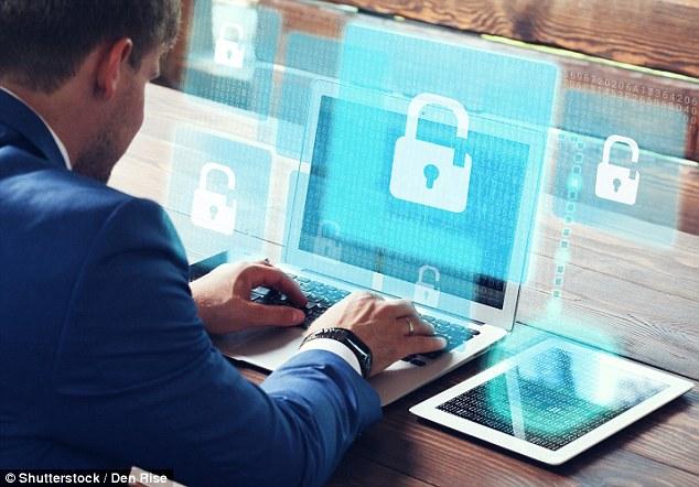 七大对策助你保护隐私安全 免受黑客攻击