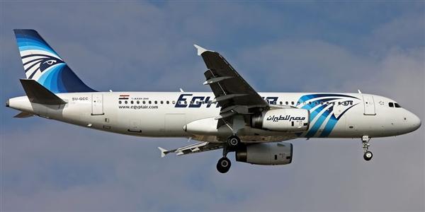 客机坠海66人遇难:家属指苹果设备过热所致