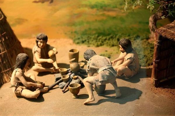 研究发现:早期人类在70万年前已定居菲律宾