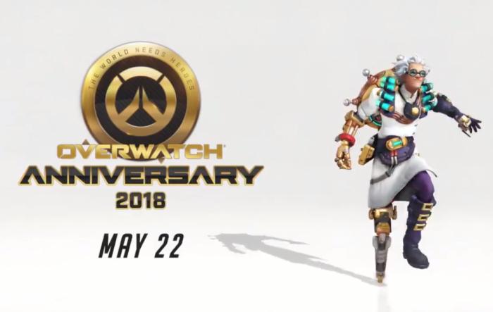 Overwatch-anniversary-2018-980x620.png
