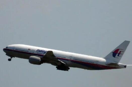 澳媒:澳节目揭秘MH370事件 机长避开雷达蓄意自杀