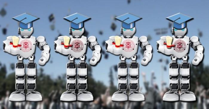 卡内基梅隆大学开始发AI本科学位 每年35个学生