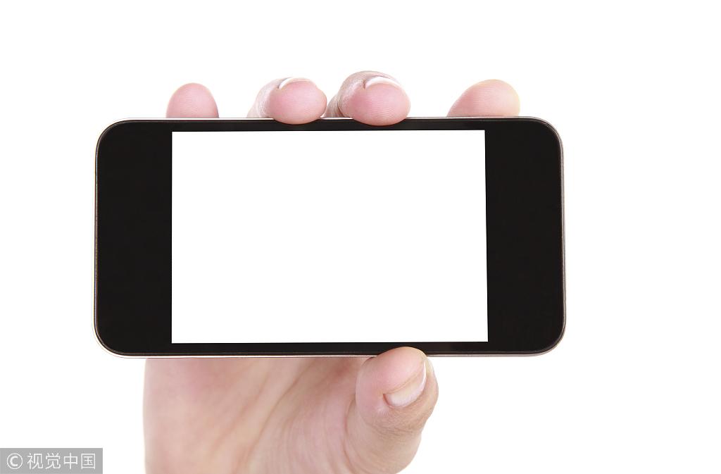 日本关注中国智能手机面板制造商迅速崛起