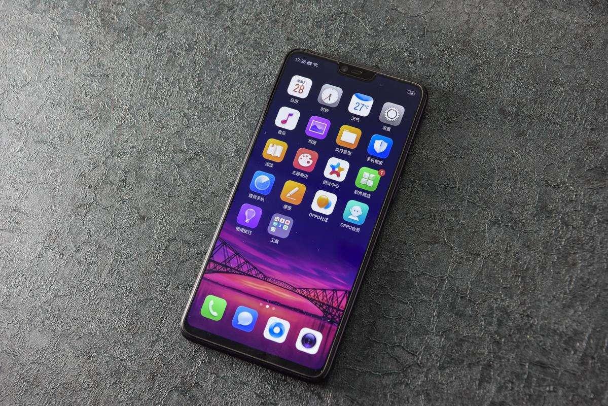 日媒:中国手机席卷东南亚 真能赚钱吗?