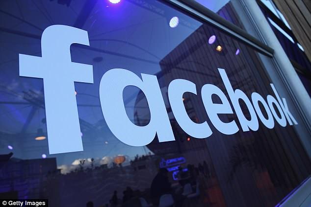 脸书宣布半年内关闭13亿个假账号