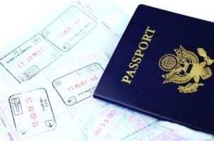 美国发布执法备忘录引关注:留学签证是否受影响
