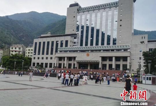 石棉县gdp_一季度石棉县城镇居民人均可支配收入9058元