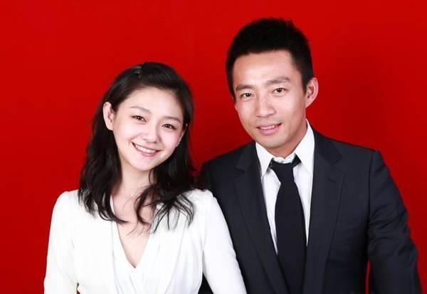 大S回应张兰公司欠250万被告 力挺婆婆被网友点赞