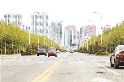 被住建部约谈的12个城市半数升级楼市调控措施