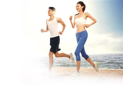 """不仅需要锻炼也要""""微运动"""""""