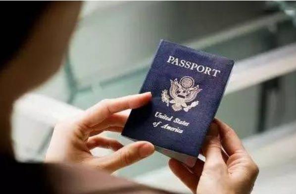 美国学生签证豁免期仍有效 打黑工身份即失效