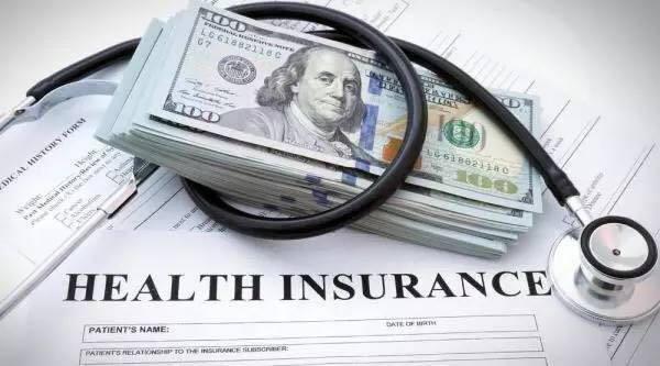 近10万华人加入美国加州全保 业者:医保成本或会降