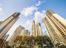 二三线城市房价环比涨幅扩大多城加码楼市调控