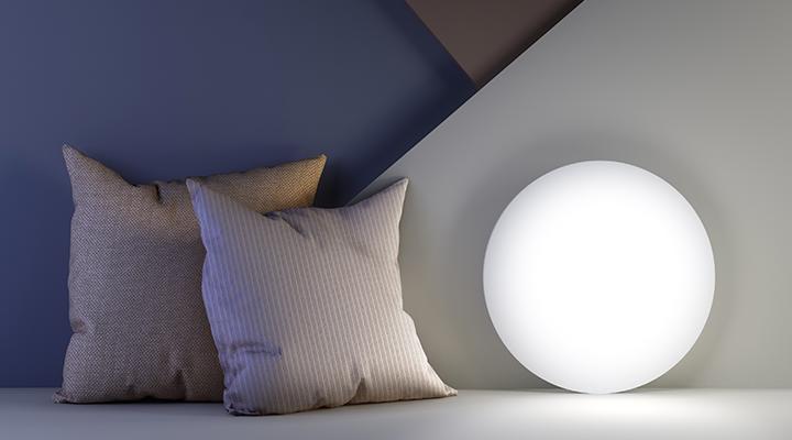 小米米家LED吸顶灯发布:售价399元