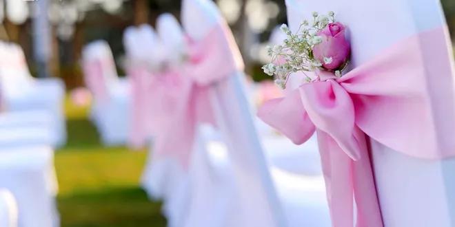 """婚礼前准新娘称""""婚后各过各的"""" 只因男方这个想法"""