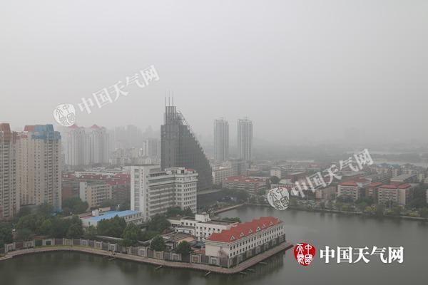 南方遇新一轮强降雨 四川重庆退出高温行列