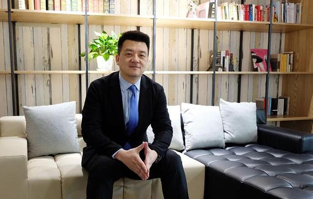中档酒店投资呈爆发式 锦江卢浮力铸法国康铂品牌