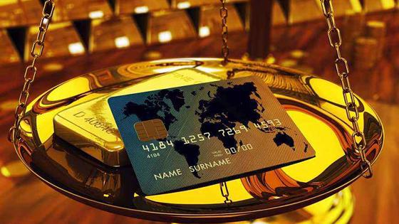 国际舆论:中国金融加速开放红利惠及世界!