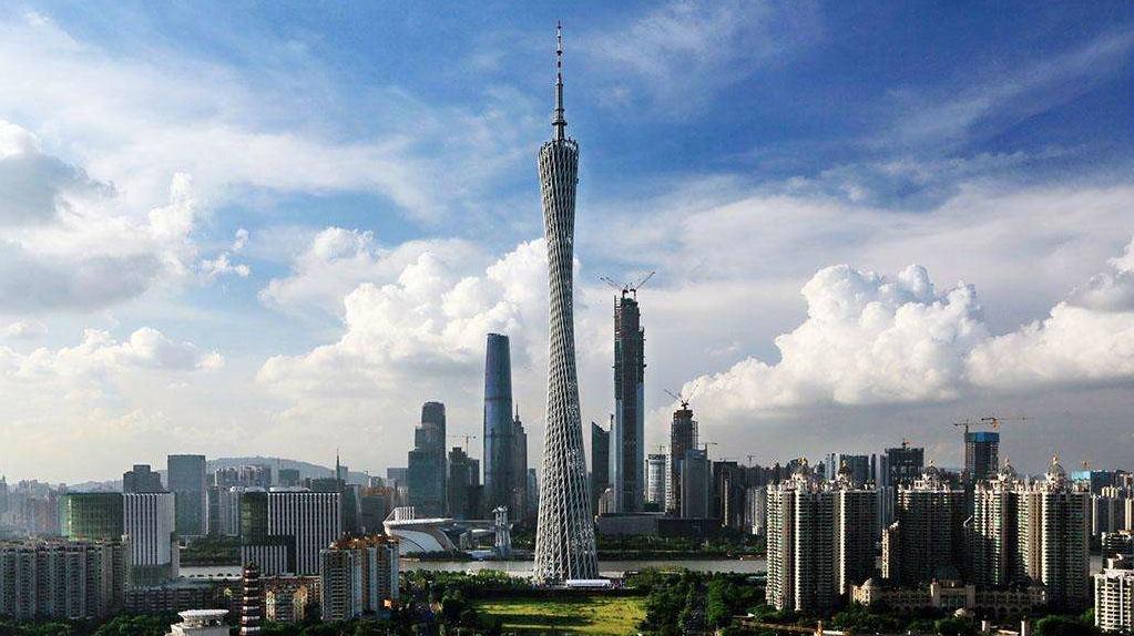 今年预计有5—7个台风登陆 或严重影响广东