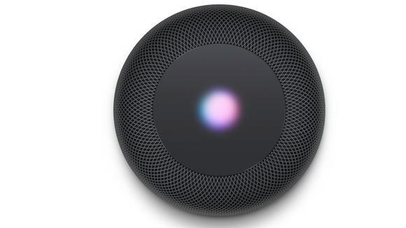 分析预计:苹果Q1预计出货60万台HomePod