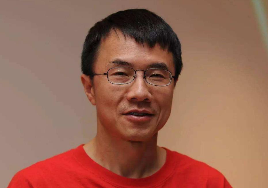 百度宣布陆奇留任副董事长 王海峰晋升高级副总裁