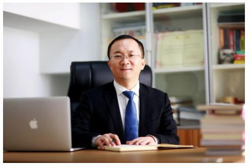 小武股权首推战略股权设计 助力企业走出差异化道路