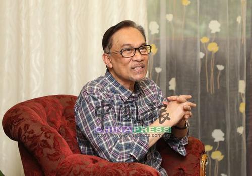 马媒:马来人学中文是好事 国民学校是国家根基