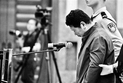 """法院打击""""老赖""""2年 7000多人被追刑责到位2.8万亿"""
