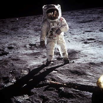 堪比砒霜!月球上一勺这个东西能让人瞬间暴毙