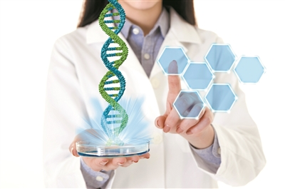 这个基因与老人痴呆症关系密切 检测基因助选降脂药