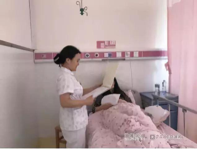 15岁女孩以为自己长胖 突然肚子痛产下32周大死婴