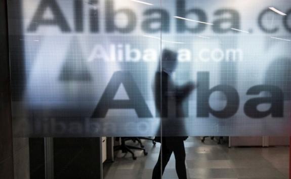中国的腾讯和阿里等投资巨鳄 会是精明的买家吗
