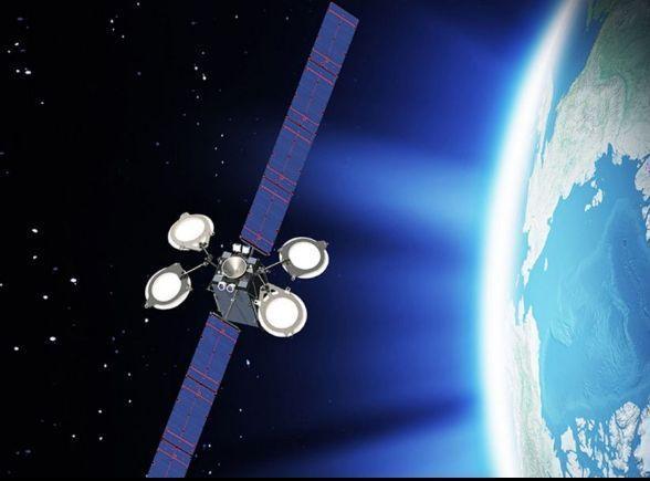 """日本研发""""钙钛矿型光伏电池"""" 卫星电池制造成本降至十分之一"""