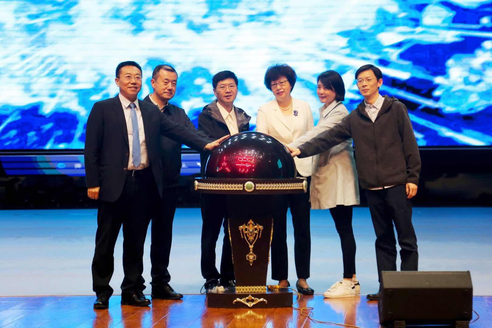 2018中国大同文化旅游商品创意设计大赛启动