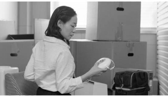 金领冠践行品牌宗旨 5.20母乳日倡导母乳喂养