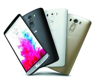 消费电子全线败退 被市场遗忘的LG还能回来吗