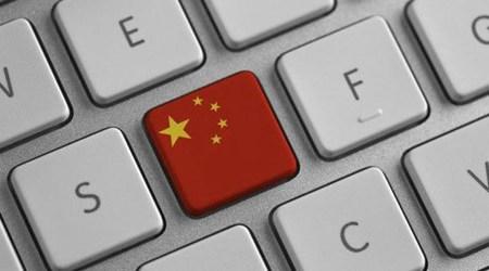 联想辟谣:不支持国产系统 2018计算机将使用国产Linux系统
