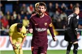 阿根廷世界杯23人:梅西伊瓜因 金靴得主落选