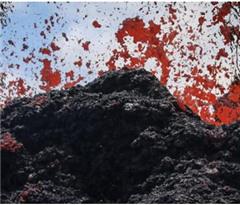 夏威夷基拉韦厄火山喷发致当地旅游业损失严重