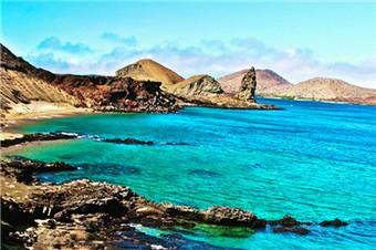 2018全球十大最美海滩榜单出炉 巴西摘得桂冠