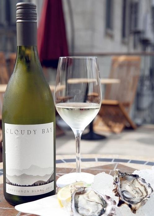 研究:新西兰酒水严重缺乏健康警示标签