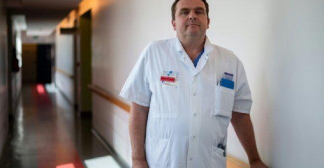 气管移植术:继意大利失败后 法国医生获得成功