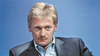 英议会呼吁加大对俄制裁 俄总统秘书:英国在逆潮流而行!