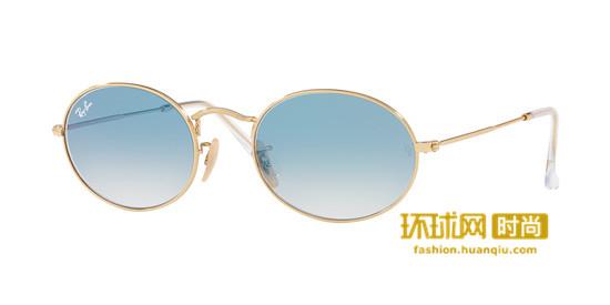 """摩登入夏 型无止""""镜""""——陆逊梯卡集团发布2018眼镜新趋势"""