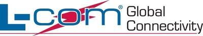 L-com推出一系列同轴射频避雷器和浪涌保护器新产品