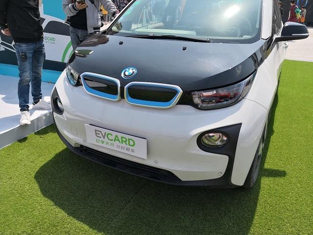 研究:电动汽车不一定比内燃机汽车更环保