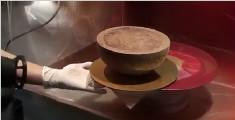 超过20道工序 黑森林冰淇淋蛋糕制作全程