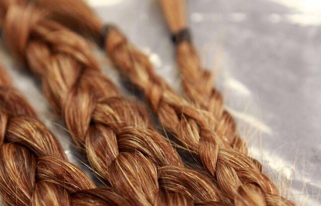 研究:发色基因可能与多种癌症疾病有关